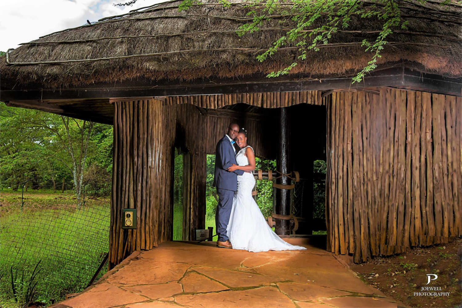 ESTHER + EVANS - Joewell Photography - Photography and video company in Nairobi, Kenya