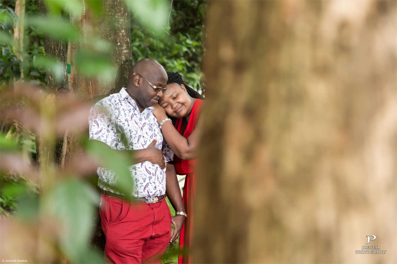 COUPLES - kenya-engagements-photography