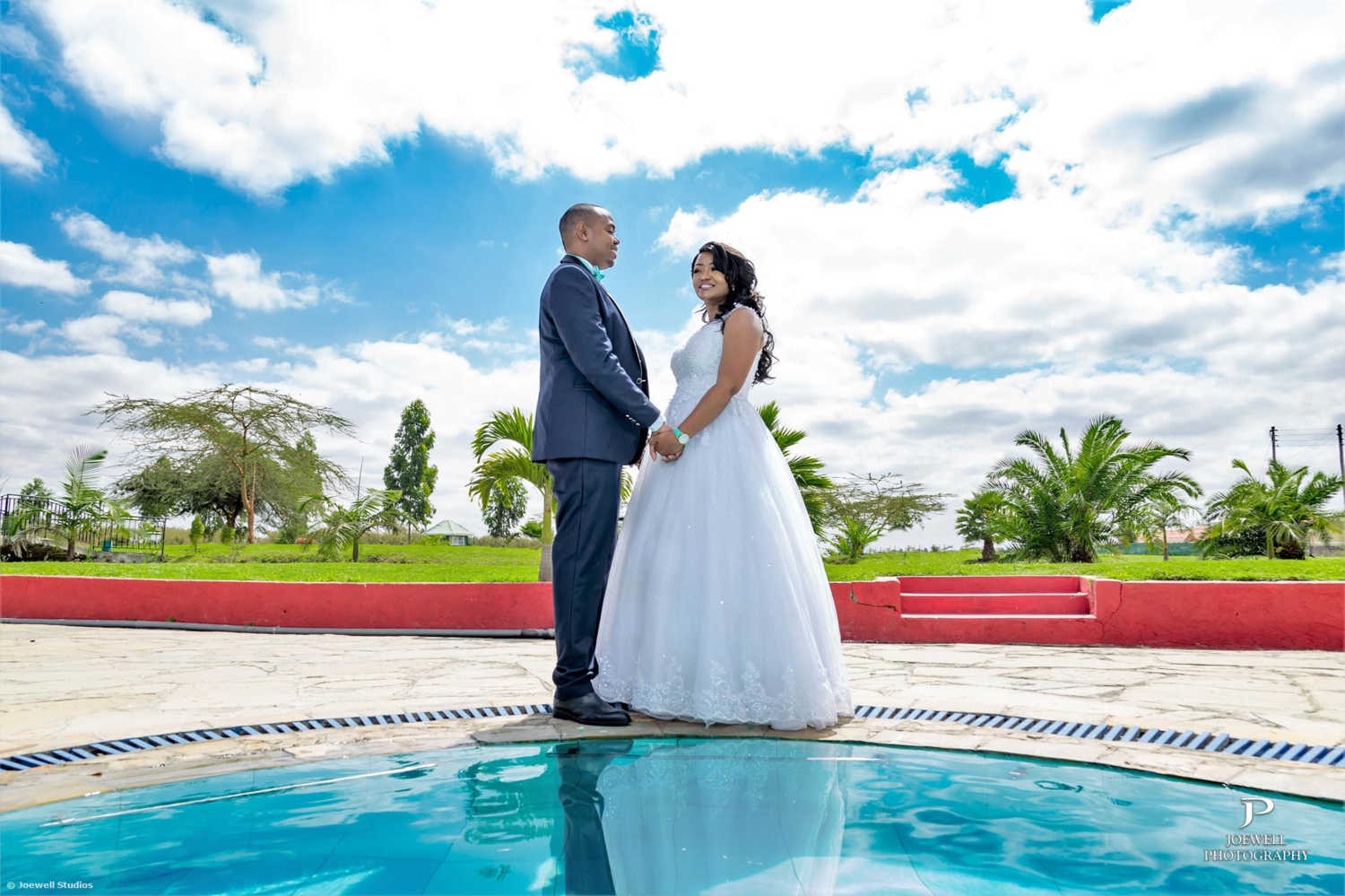 WEDDINGS / EVENTS - kenya-wedding-photography